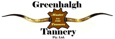 Greenhalgh Tannery Pty Ltd